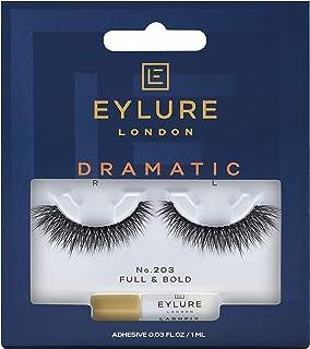 Eylure Dramatic 203 False Lashes