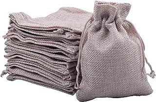 pure bags hemp