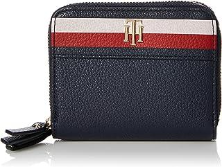 80021aa5ee Tommy Hilfiger Women's Wallets Online: Buy Tommy Hilfiger Women's ...