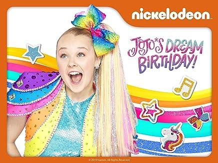 Amazon com: Jojo Kids: Prime Video
