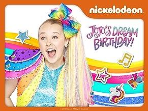 JoJo's Dream Birthday Season 1