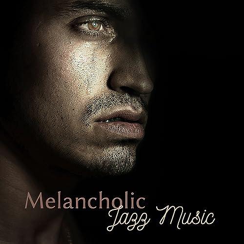 Goodbye my Lover by Sad Music Zone on Amazon Music - Amazon com
