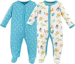 abc baby clothes