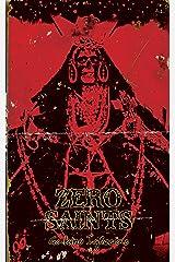 Zero Saints Kindle Edition
