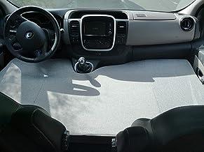 10 Mejor Accesorios Para Renault Trafic de 2020 – Mejor valorados y revisados