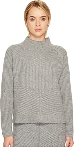 Levi's® Premium Made & Crafted Sweater Turtleneck