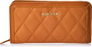 Police Gaia Accessory, Honey