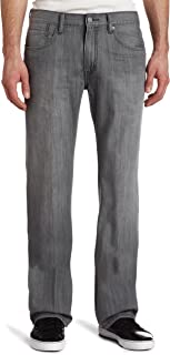 Levi's Men's 559 Relaxed Straight Fit Jean - 34W x 30L -...