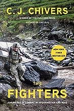 combat fighter book