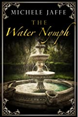The Water Nymph (The Arboretti Family Saga Book 2) Kindle Edition