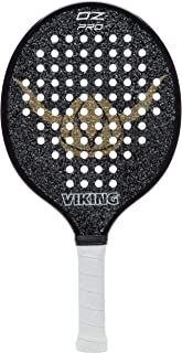 Viking 2017 Oz Pro Platform Tennis Paddle