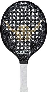 Viking 2017 Oz Pro Platform Tennis Paddle