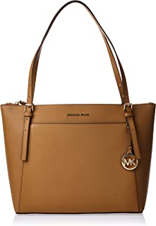Michael Kors Tote Bag for Women- Brown
