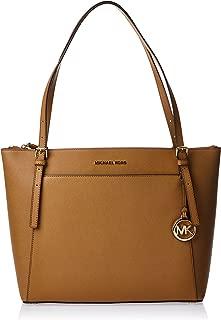 Michael Kors Tote Bag for Women- Brown
