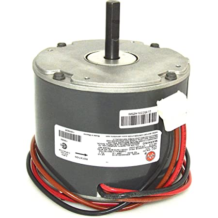 ICP Heil Tempstar 3 Pole Contactor Relay 1071334 1070065 1066570 700025 520640
