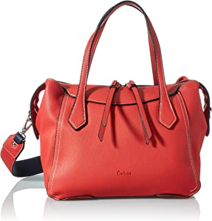 Gabor CAMILLE Shopper, mid red