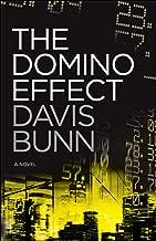 Best the domino effect davis bunn Reviews