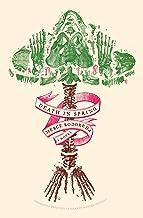 Death in Spring (English Edition)