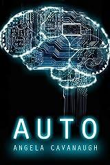 Auto Kindle Edition