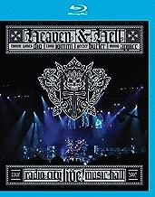 Radio City Music Hall - Live! 2011