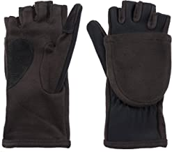 Best leather convertible gloves Reviews