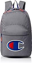 Champion Unisex The Supercize Backpack