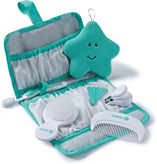 SAFETY 1ST Complete Baby Grooming Kit