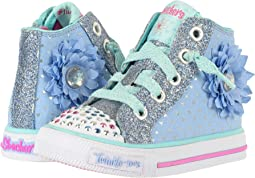 Twinkle Toes - Shuffles 10784N Lights (Toddler/Little Kid)