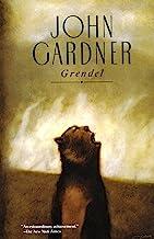 Download Book Grendel PDF