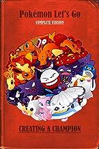 Pokémon Let's Go, Pikachu! & Pokémon Let's Go, Eevee! Adventure - Expanded Version