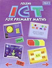 Best ict year 1 Reviews