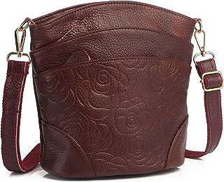 8f047c1a5945 Amazon.com  handbags and purses for women - Last 30 days   Women ...