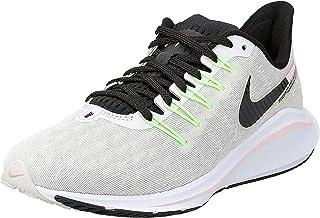 Nike Air Zoom Vomero 14 Women's Running Shoes