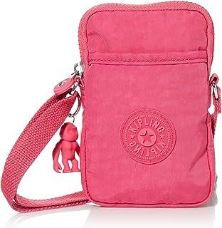 Kipling womens TALLY crossbody bag