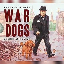 War Dogs
