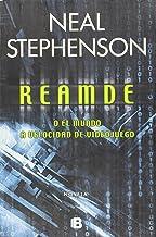 Reamde (Nova) (Spanish Edition)