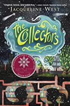 The Collectors (English Edition)