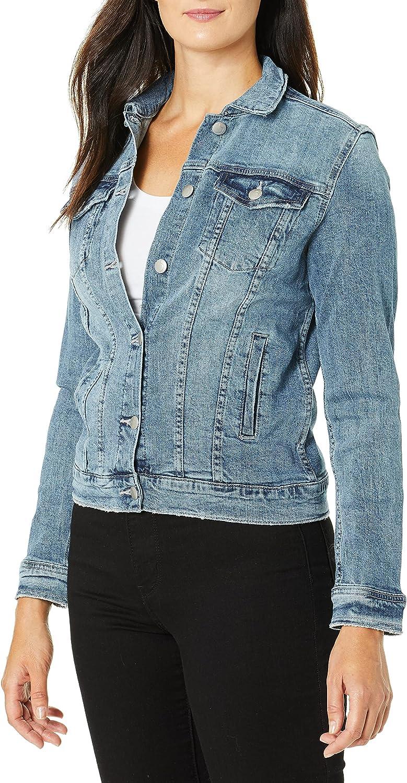 Joe's Jeans Women's Anita Jacket