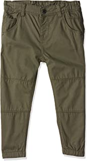 OVS Baby Boys 191TRO319-282 TROUSERS
