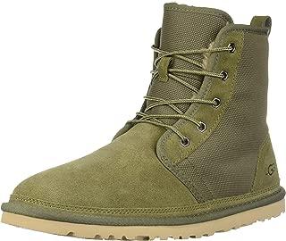 Men's Harkley Chukka Boot