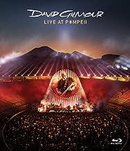Best live at pompeii box set Reviews