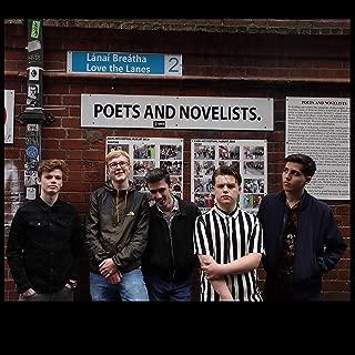 Poets & Novelists