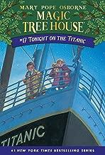 magic tree house #17