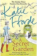 A Secret Garden (English Edition) Format Kindle