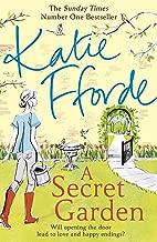 A Secret Garden (English Edition)