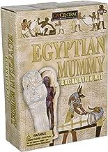 Egypt Mummy Excavation Kit