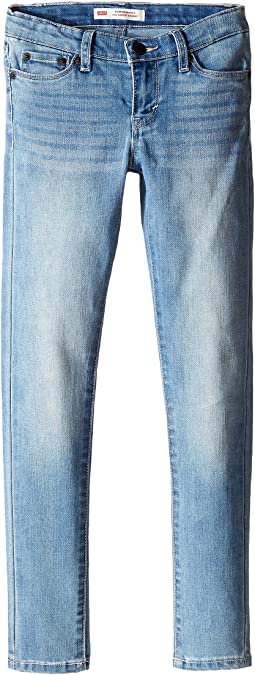 710 Performance Jeans (Big Kids)