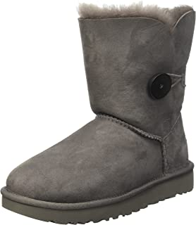 Best ugg bailey button grey Reviews