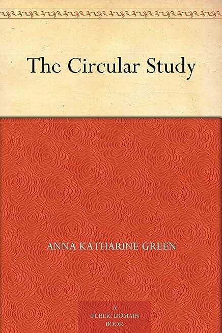 The Circular Study (English Edition)