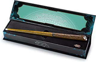 newt scamander wand noble collection